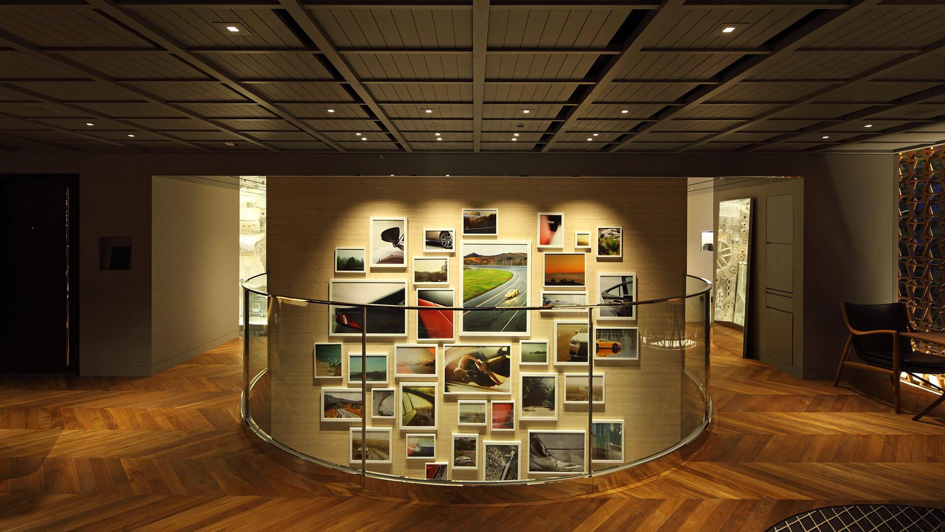 tokyo gallery 6