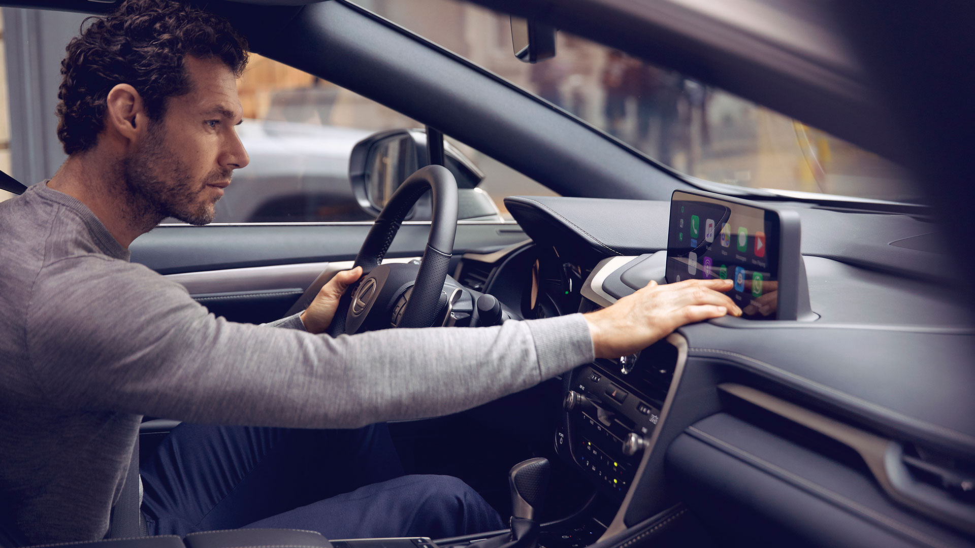 2021 lexus owners removing your data next step multimedia