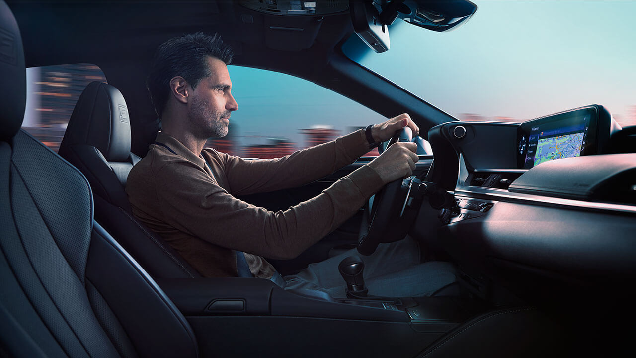 2021 lexus spring offers campaign next step configure