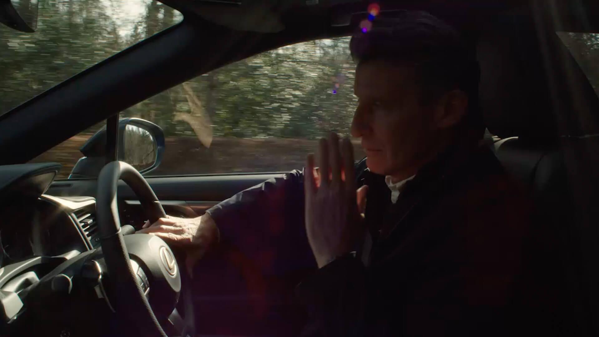 Lexus2020 SebCoeAlex Chapter2 videoTl