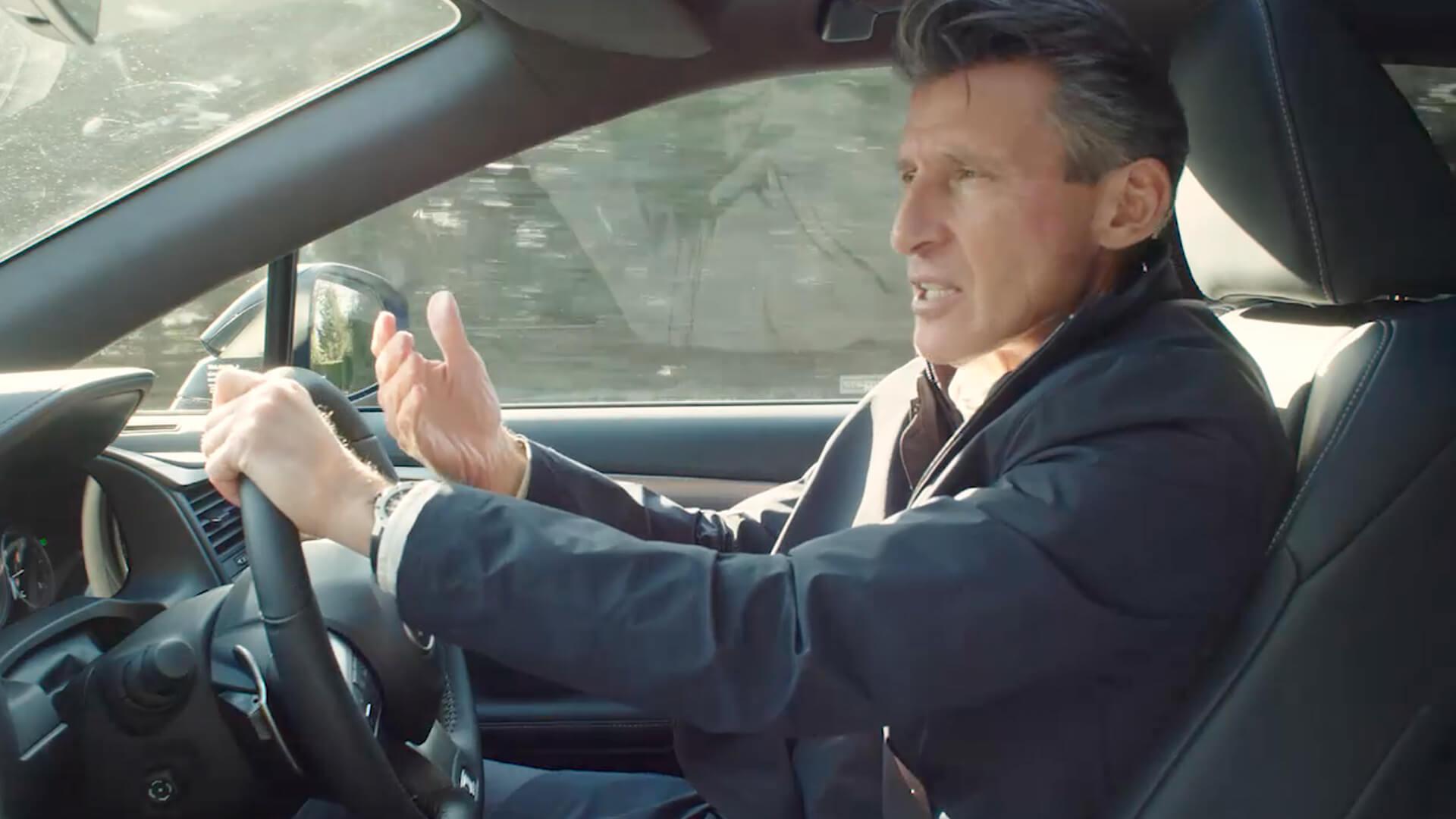 Lexus2020 SebCoeAlex Chapter4 videoTl