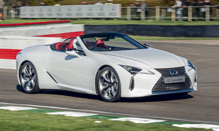lcconvertible goodwood article