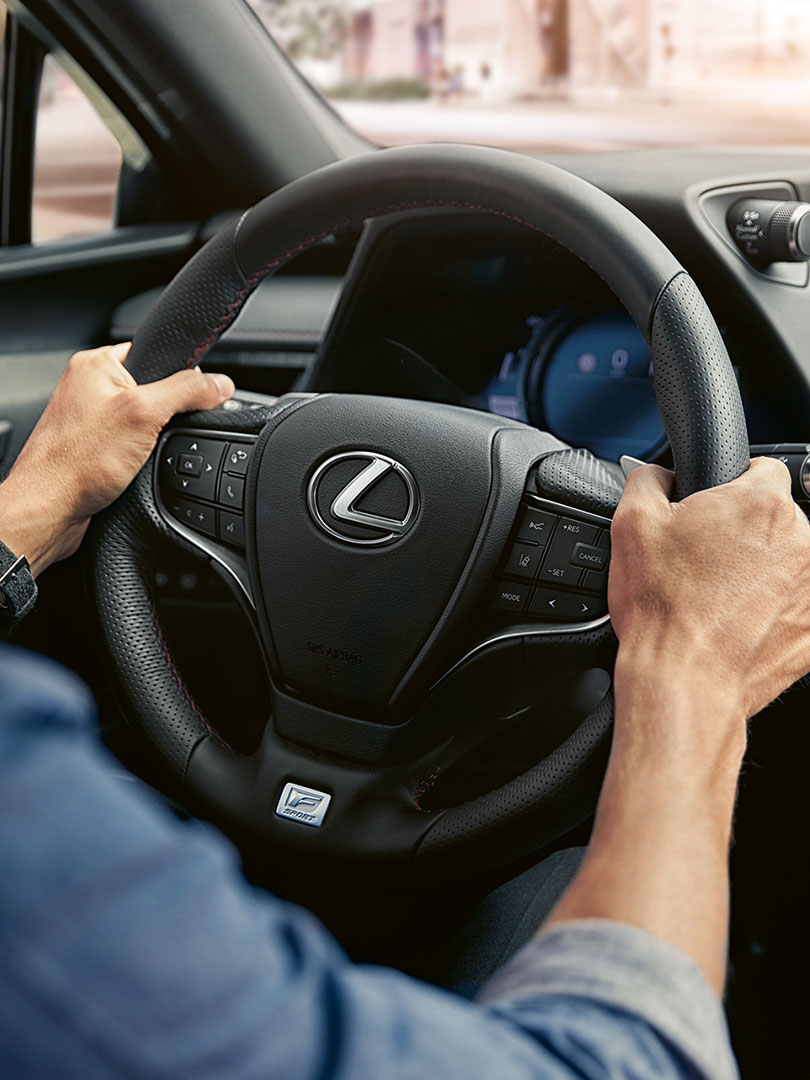 2021 lexus owners removing your data my lexus