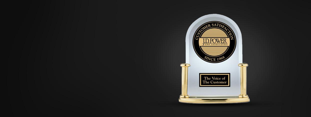 awards discover