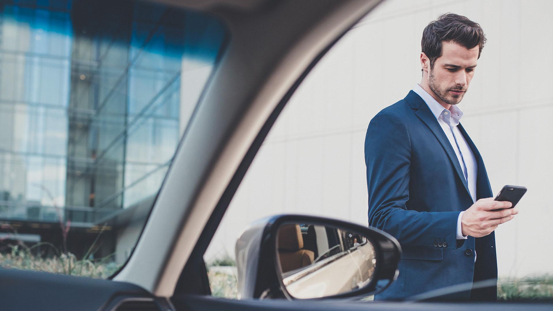 2018 lexus ownership RoadsideAssistance landscape