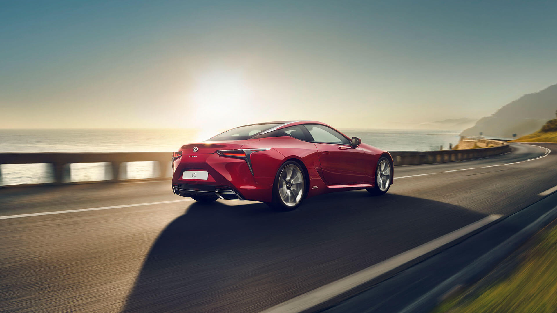 2019 lexus hybrid benefits easier to run