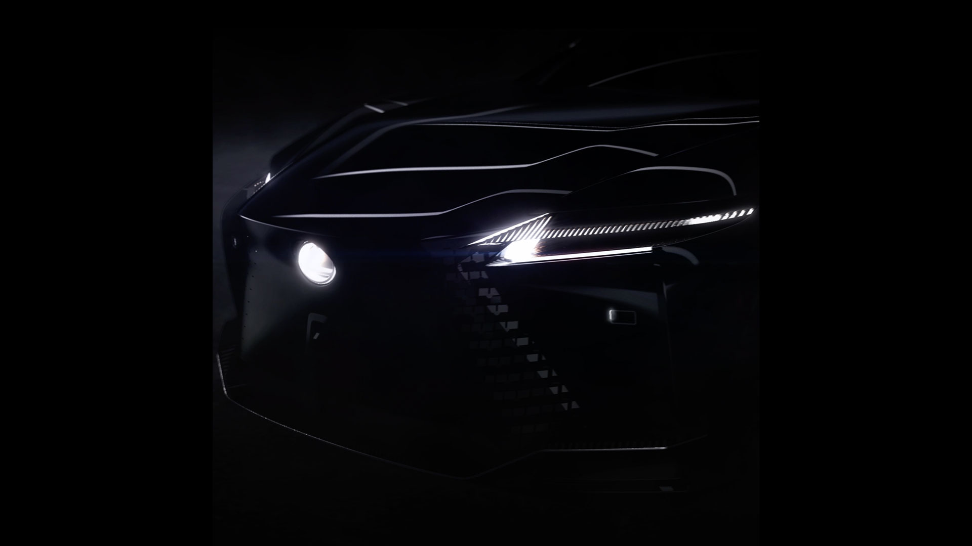 2021 lexus concept car gallery 02