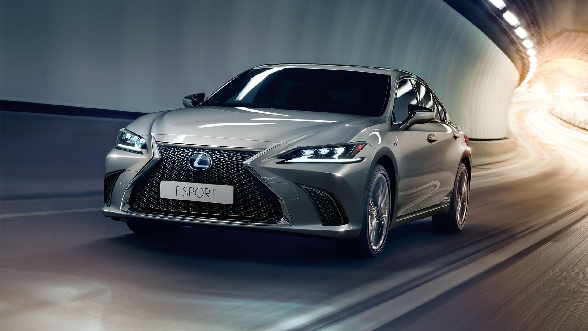 2019 lexus hybrid benefits convenient comfortable warranty