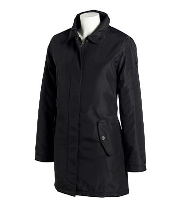 giacca bellington donna