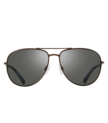 occhiali sole 2