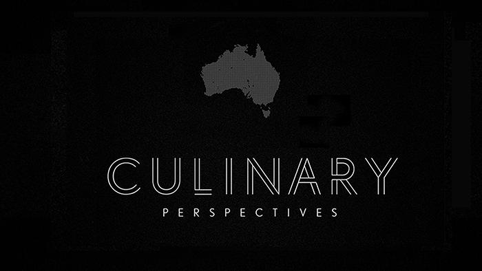 Culinary Hub image