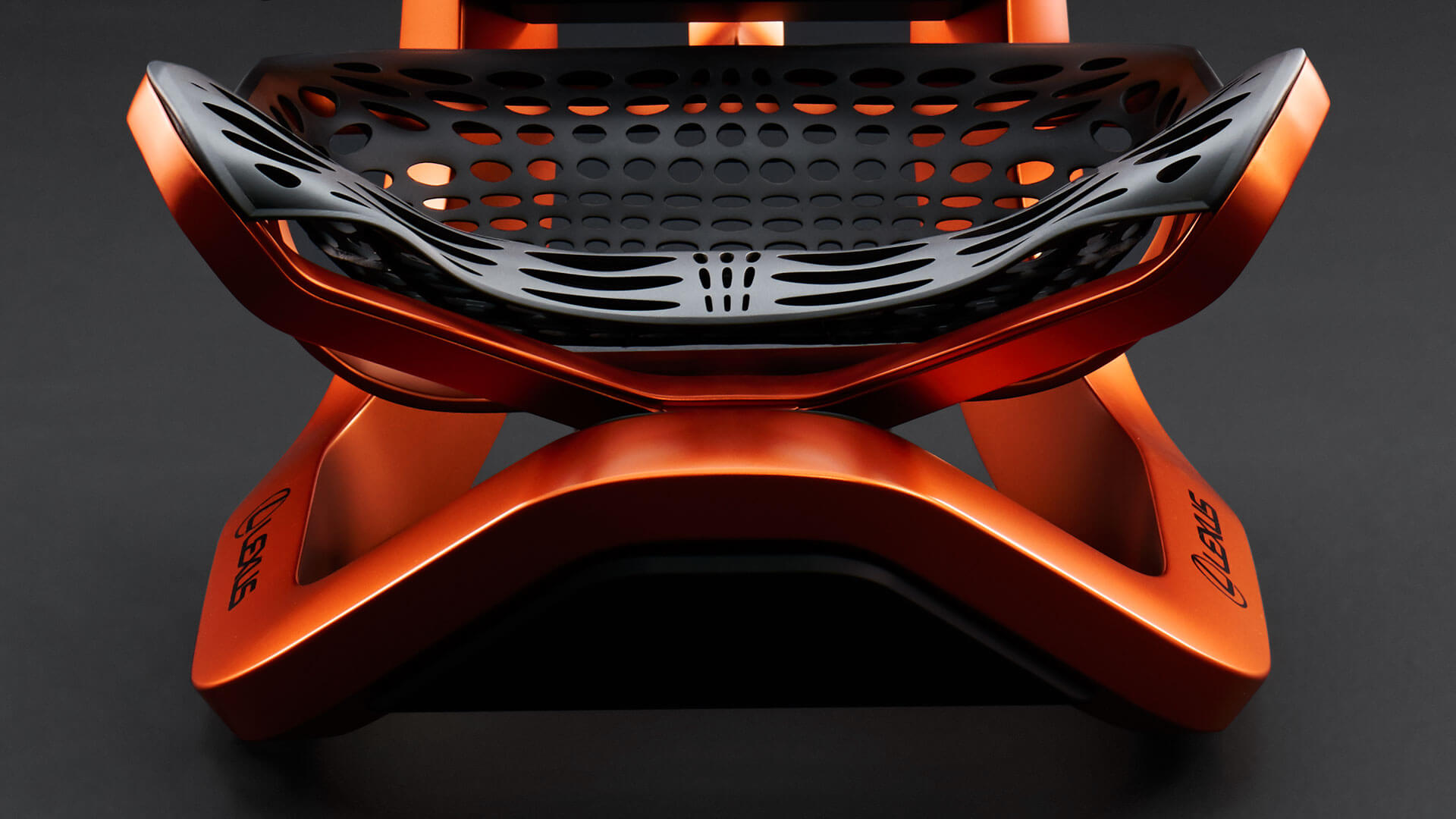 2017 lexus kineticSeat gallery05