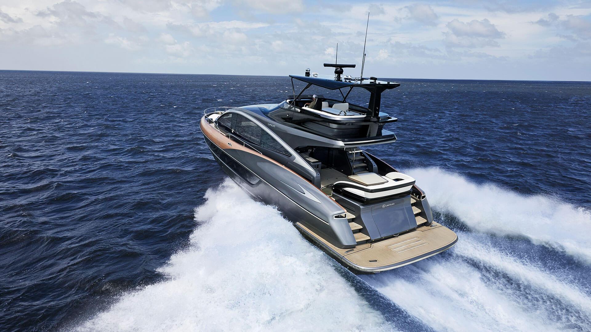 2020 lexus yacht ly 650 premiere gallery 03