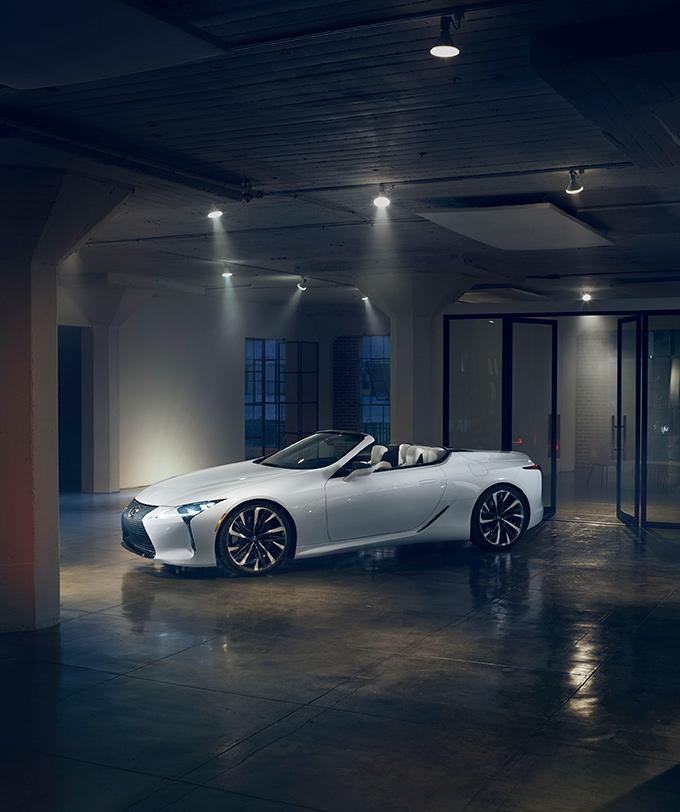 2019 002 LC convertible concept img 680x907 prestatie