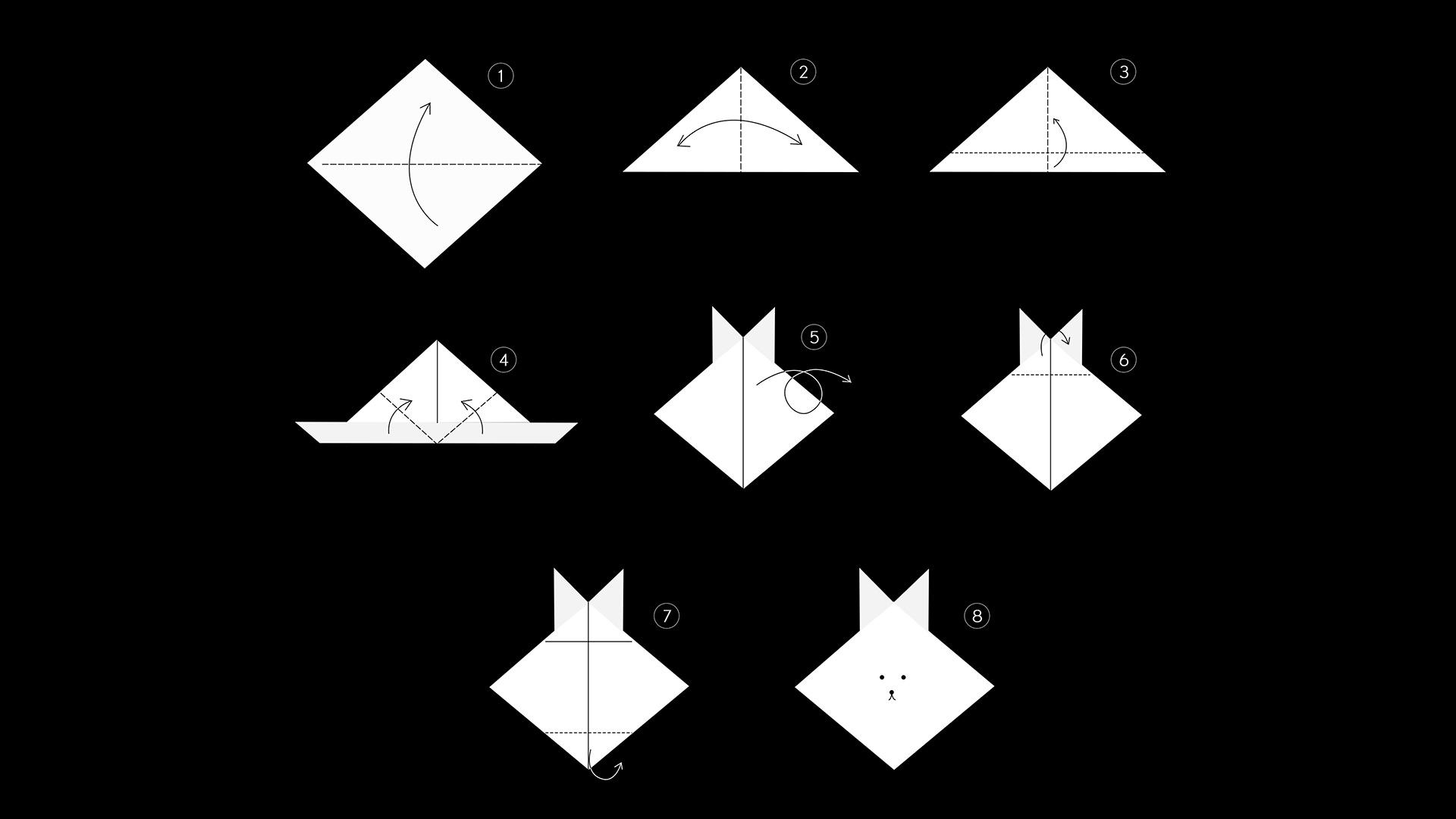 2020 012 slaag jij voor de Takumi origami opdracht hero