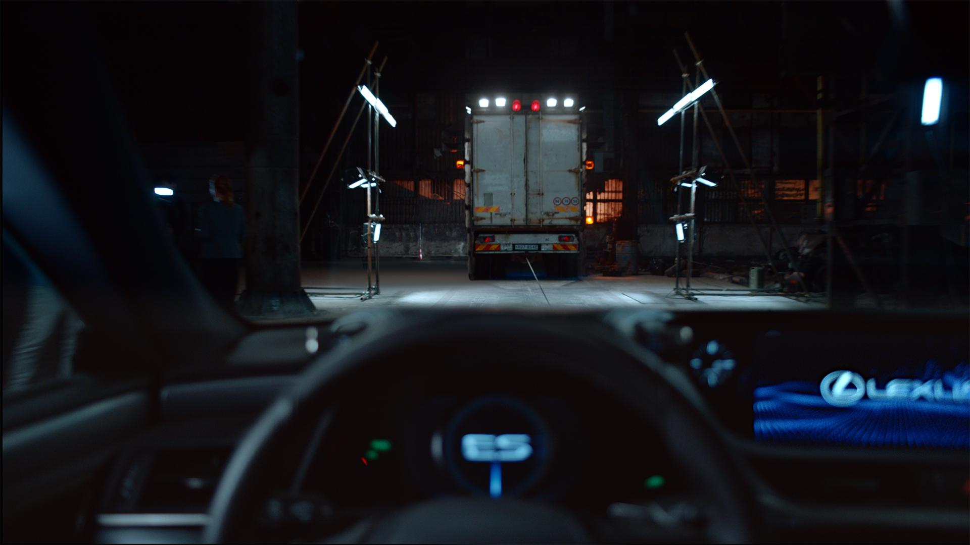 06 2019 021 Waarom Lexus meer dan een autofabrikant is 1920x1080 galerij