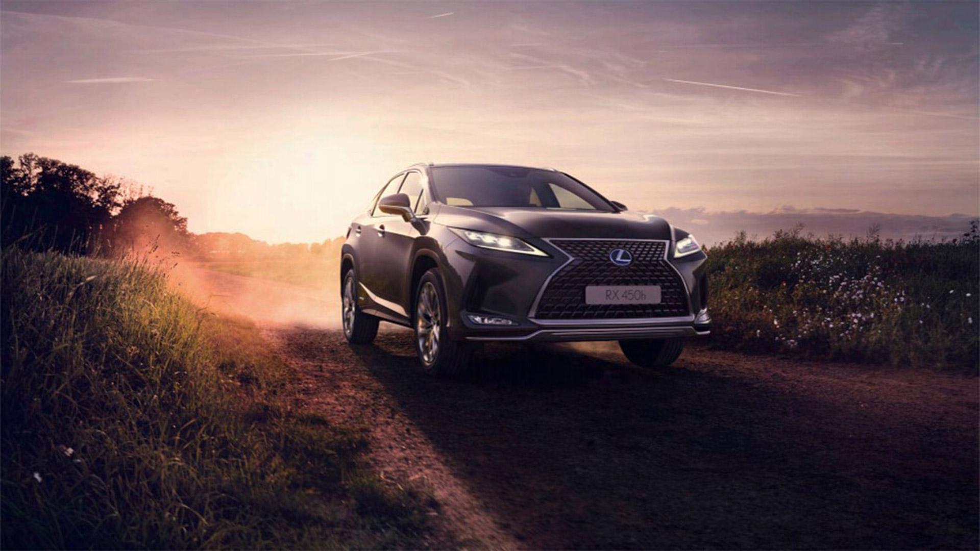 02 2019 020 Lexus RX pionier 1920x1080 galerij