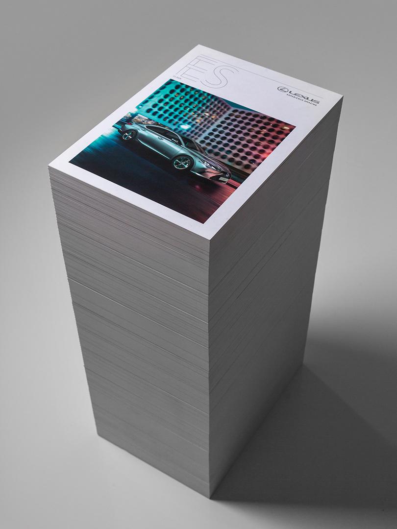 2019 003 ES brochure img 4 810