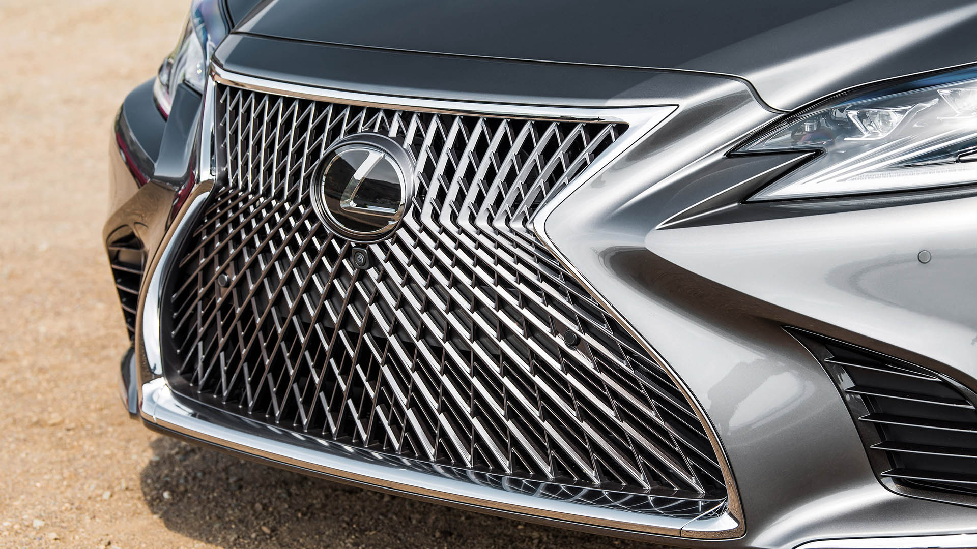 lexus primeurs masters of luxury