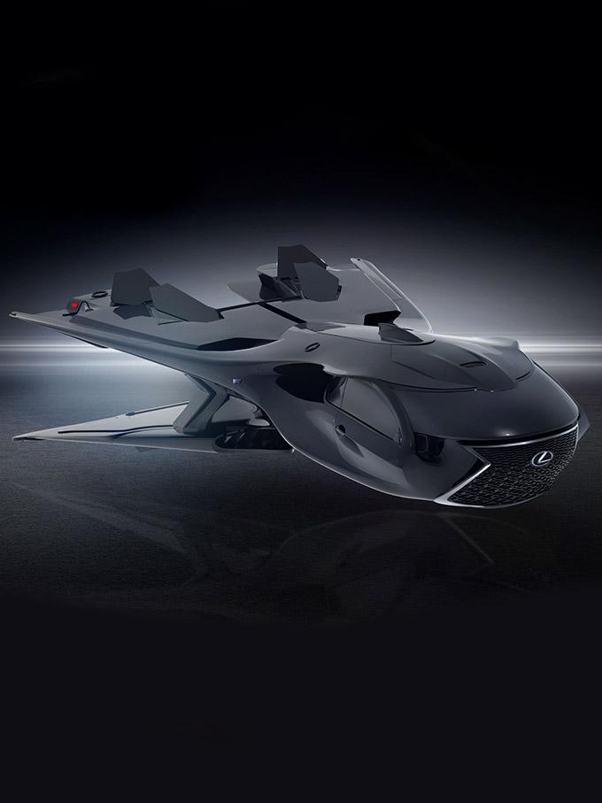 2019 021 Waarom Lexus meer dan een autofabrikant is IMG4 680