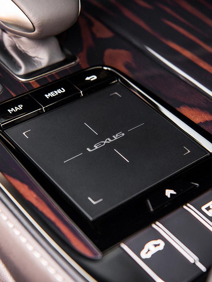 2019 023 Waarom een Lexus bijzonder is IMG6 680