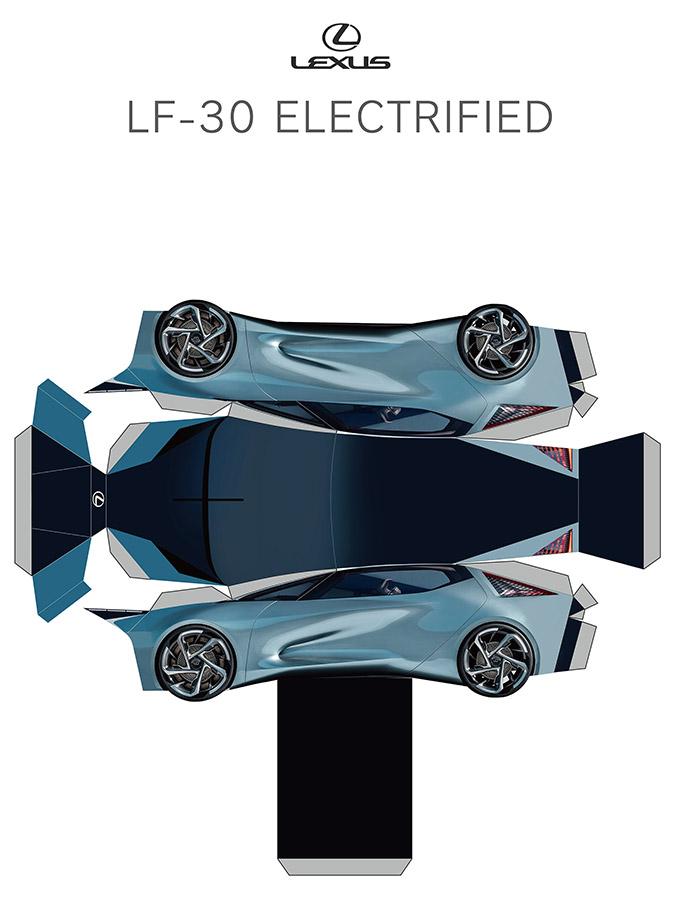 2020 018 Maak uw eigen Lexus gewoon thuis IMG2 lf 30
