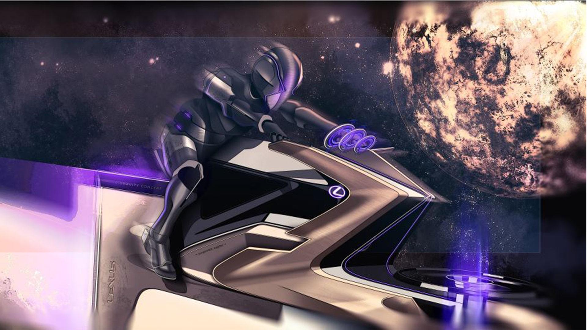 2020 004 Lexus Zero Gravity Concept 1920x1080 hero