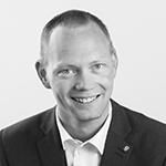 Tim Børge Aa Roos
