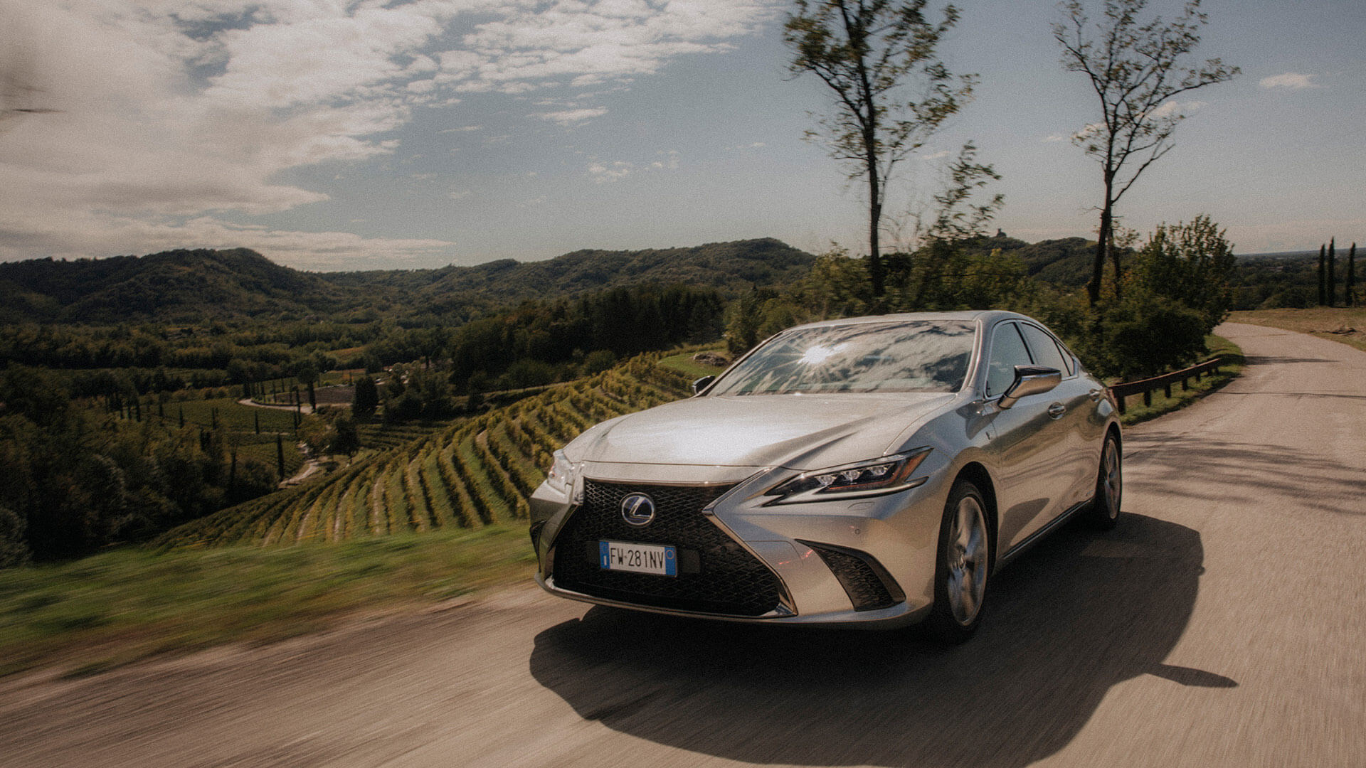 2020 lexus journeys in taste episode 8 gallery 09