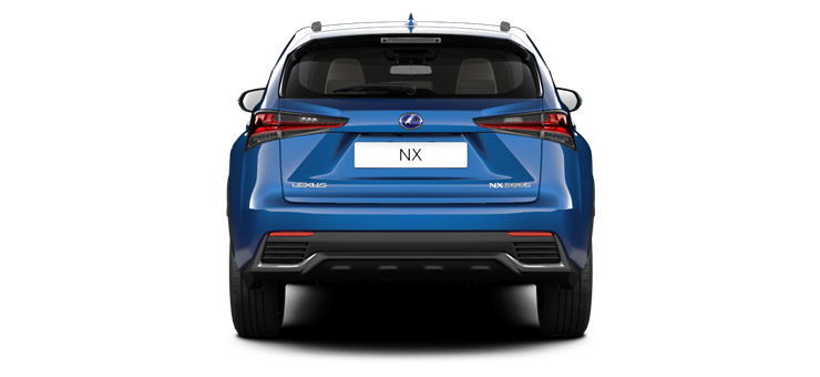 Copy of NX back