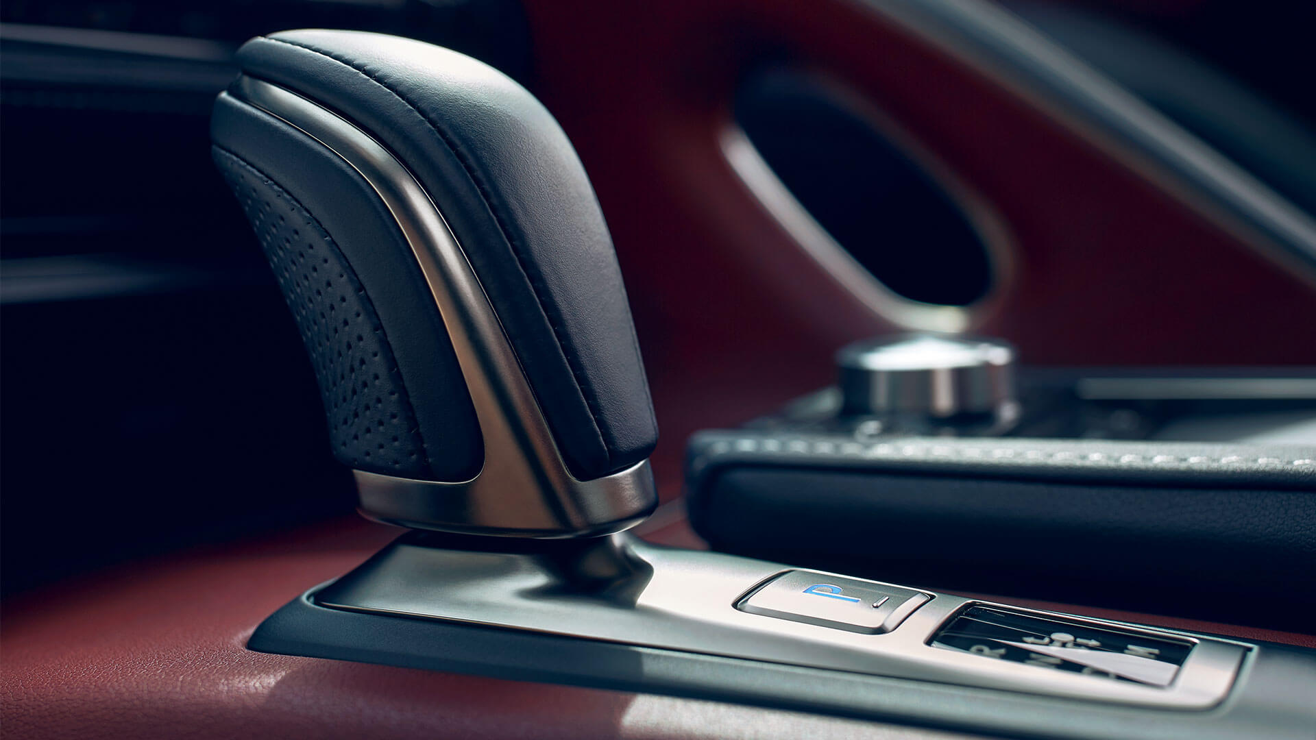 2019 lexus hybrid benefits convenient comfortable automatic