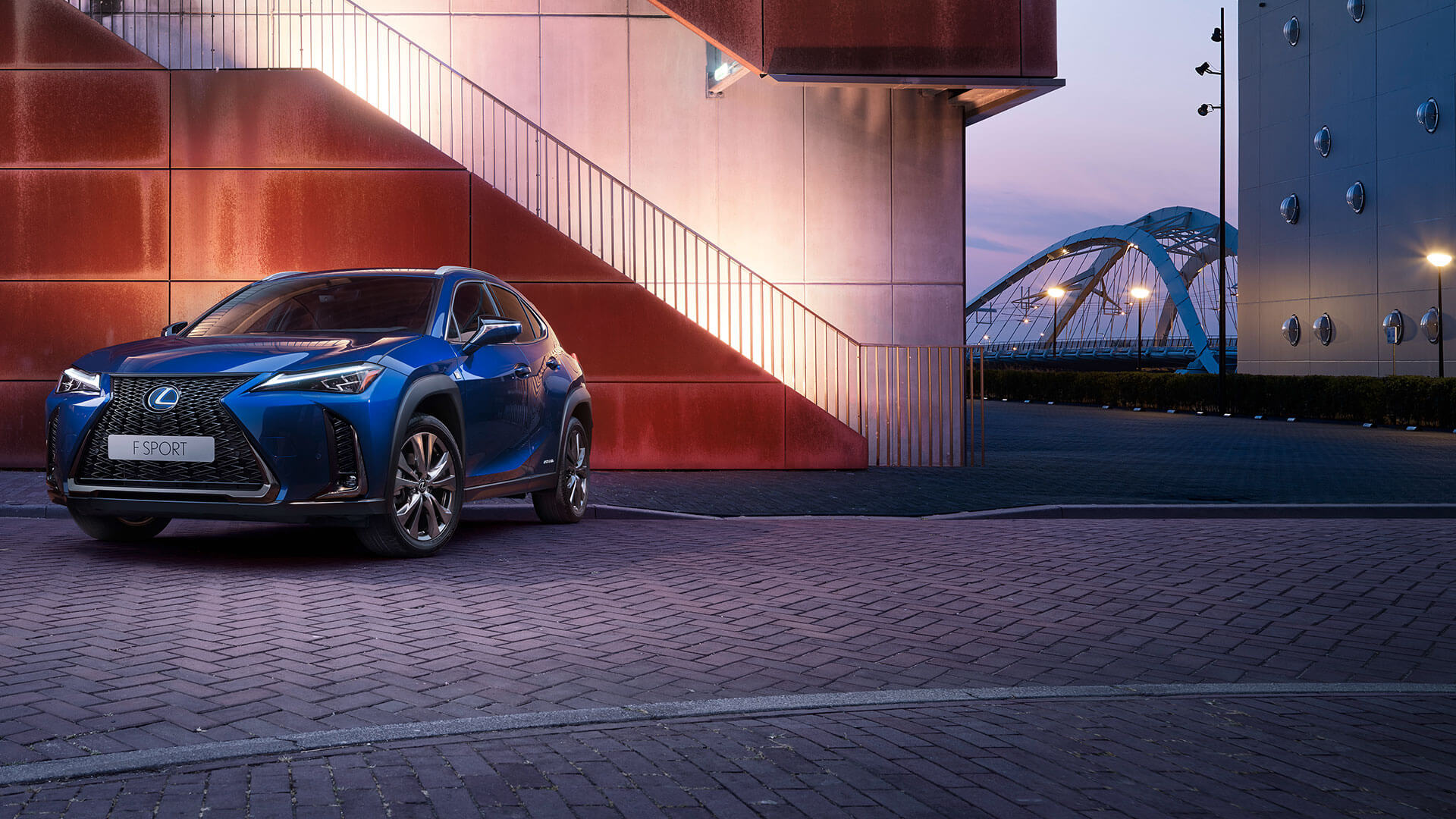 2019 lexus ux presales key features 1920x1080 v2