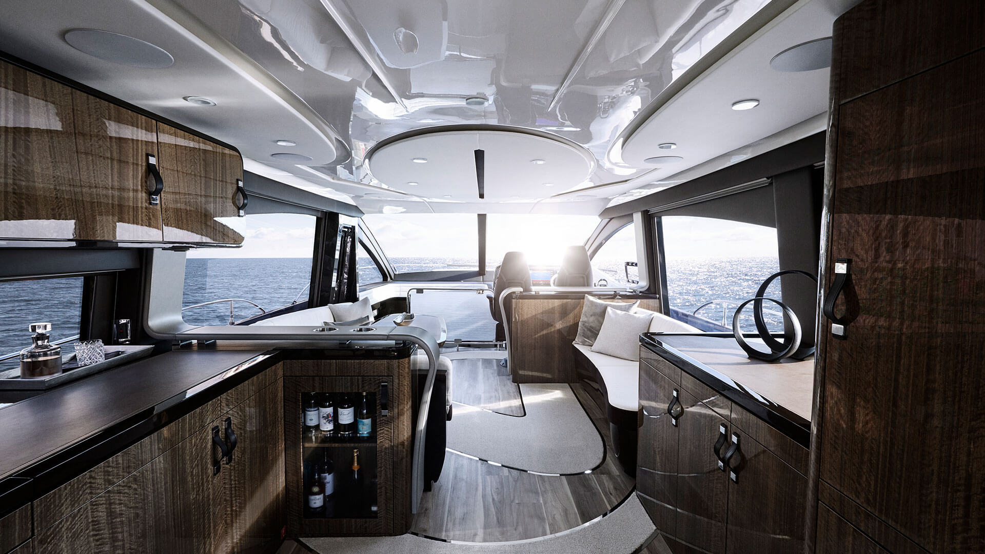 2020 lexus yacht ly 650 premiere gallery 02