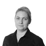 Anna Ohlsson