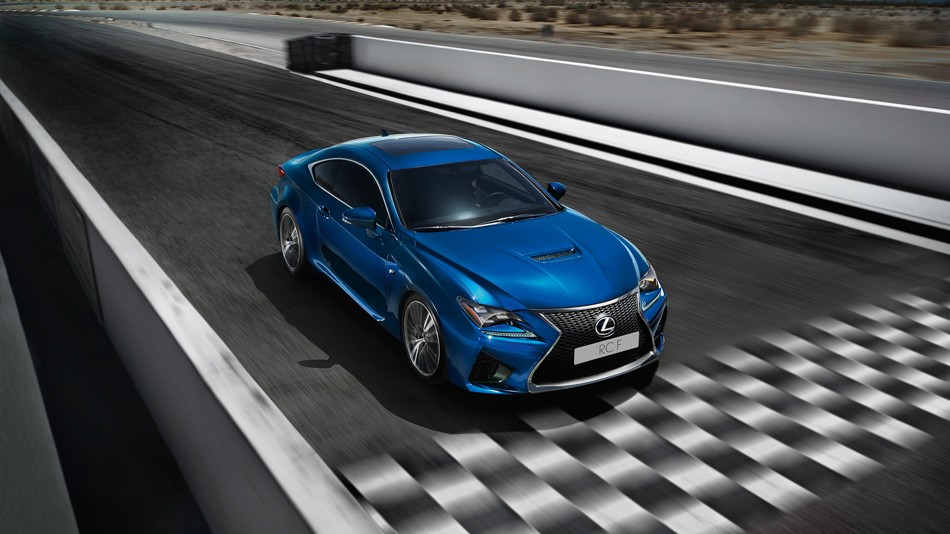 lexus performance next fphilosophy