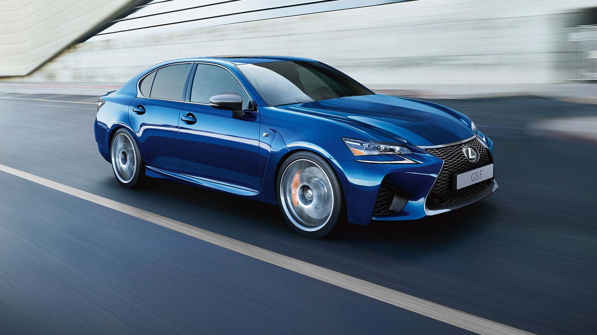 2018 lexus manuals gs