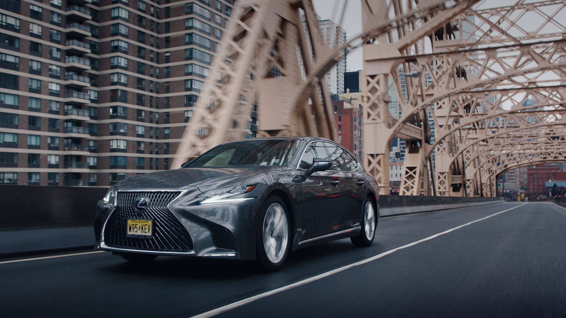 2019 lexus jit episode 4 ls gallery 01