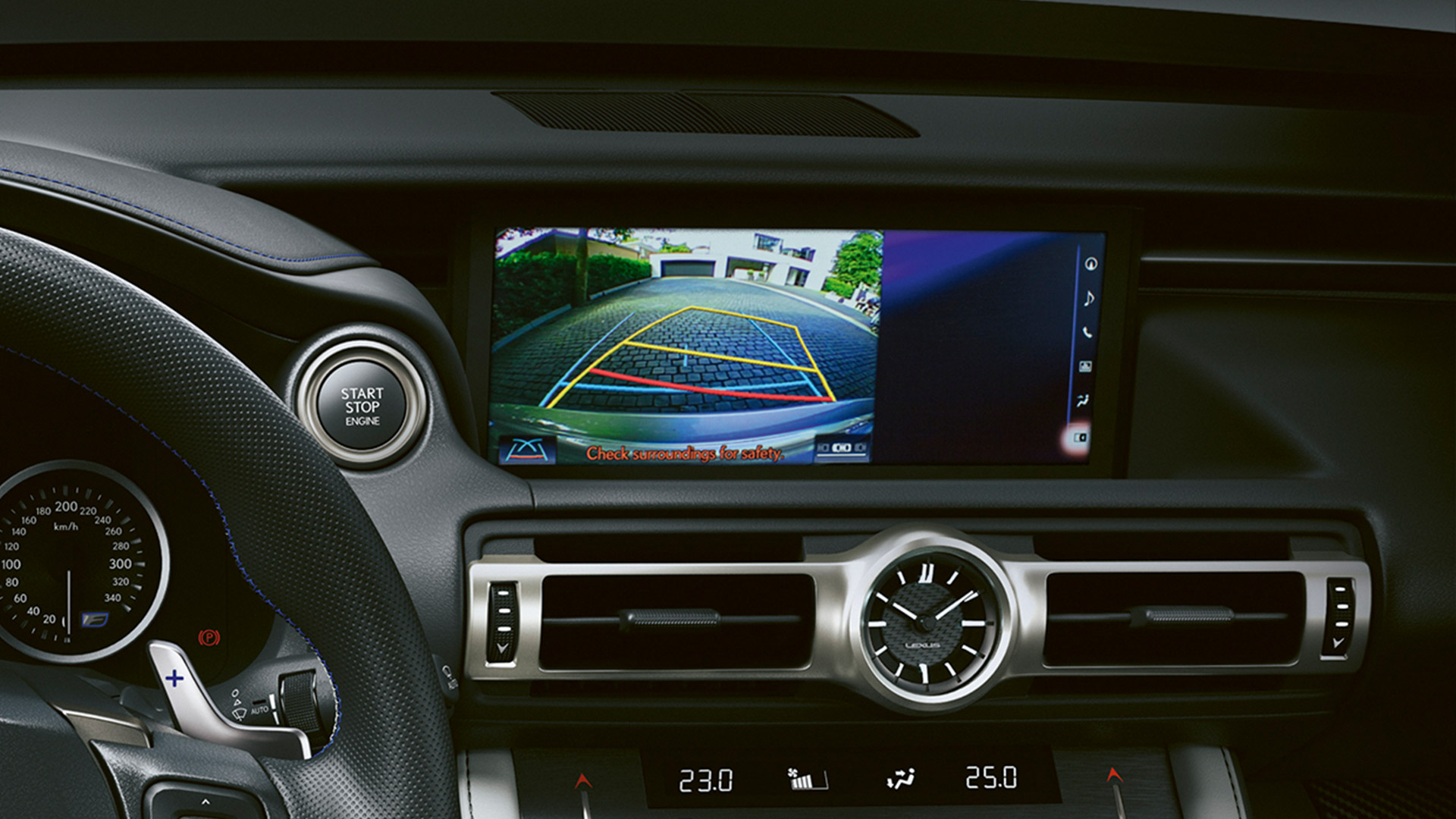 hotspot 1920x1080 15 interior front park assist