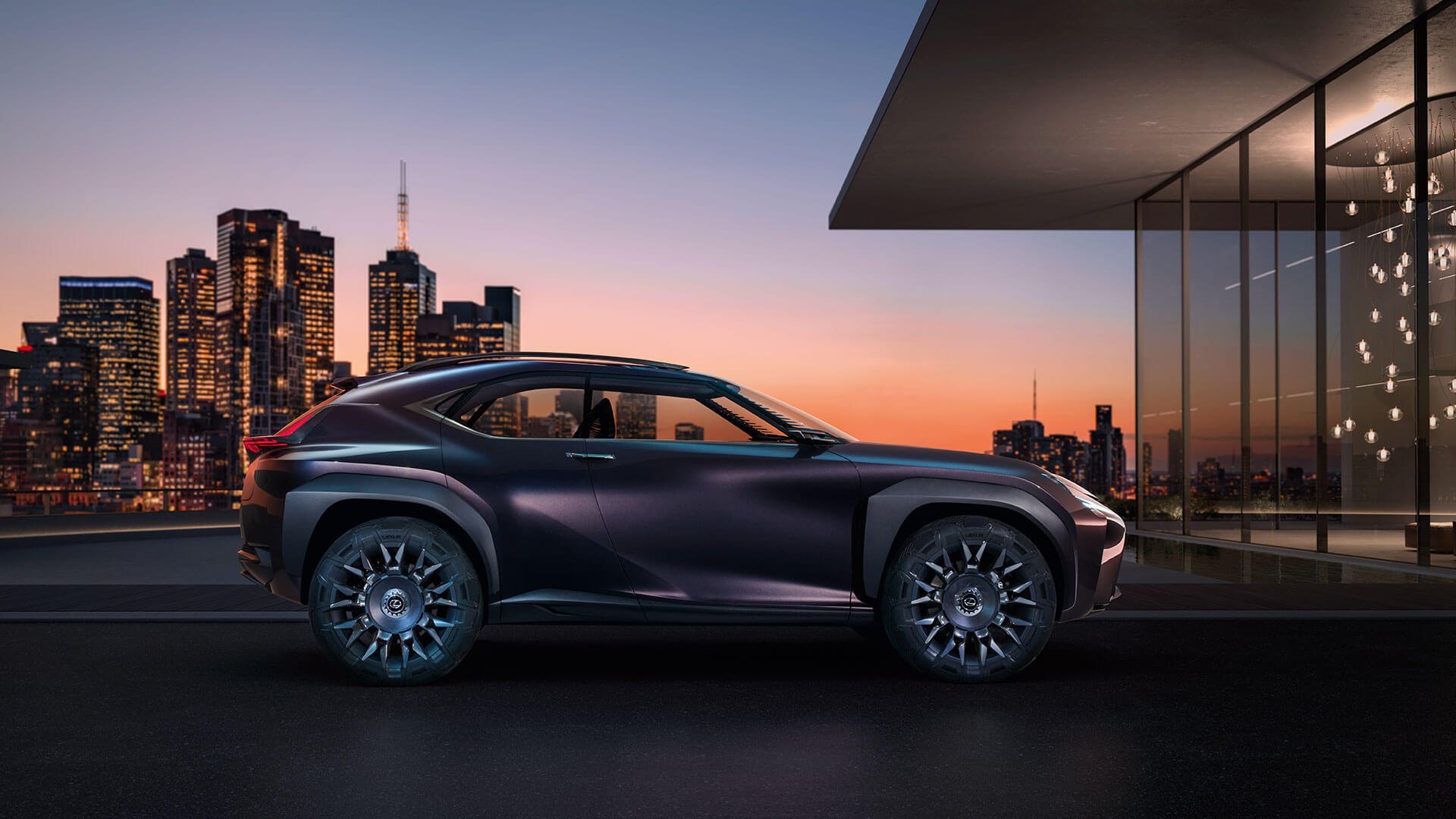 lexus ux section04 03