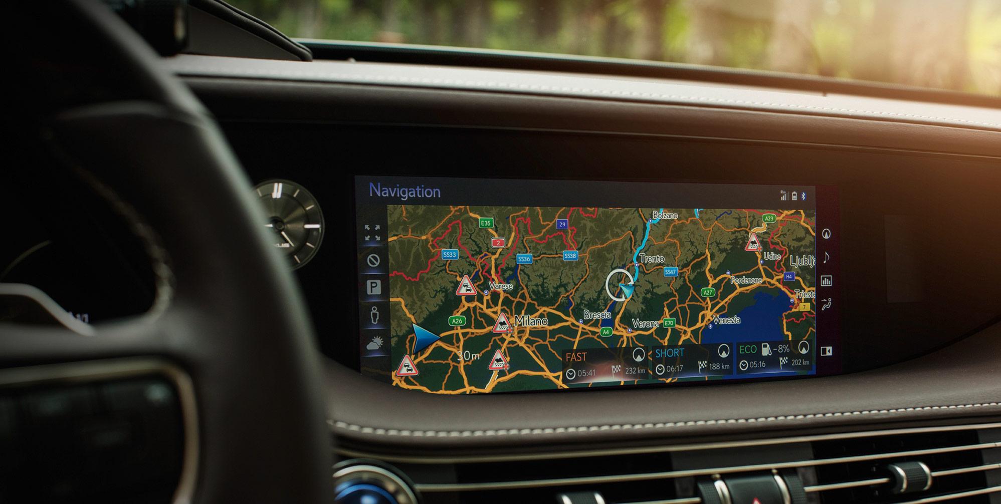 En İyi Navigasyon Uygulamaları 1997x1005 02 Image