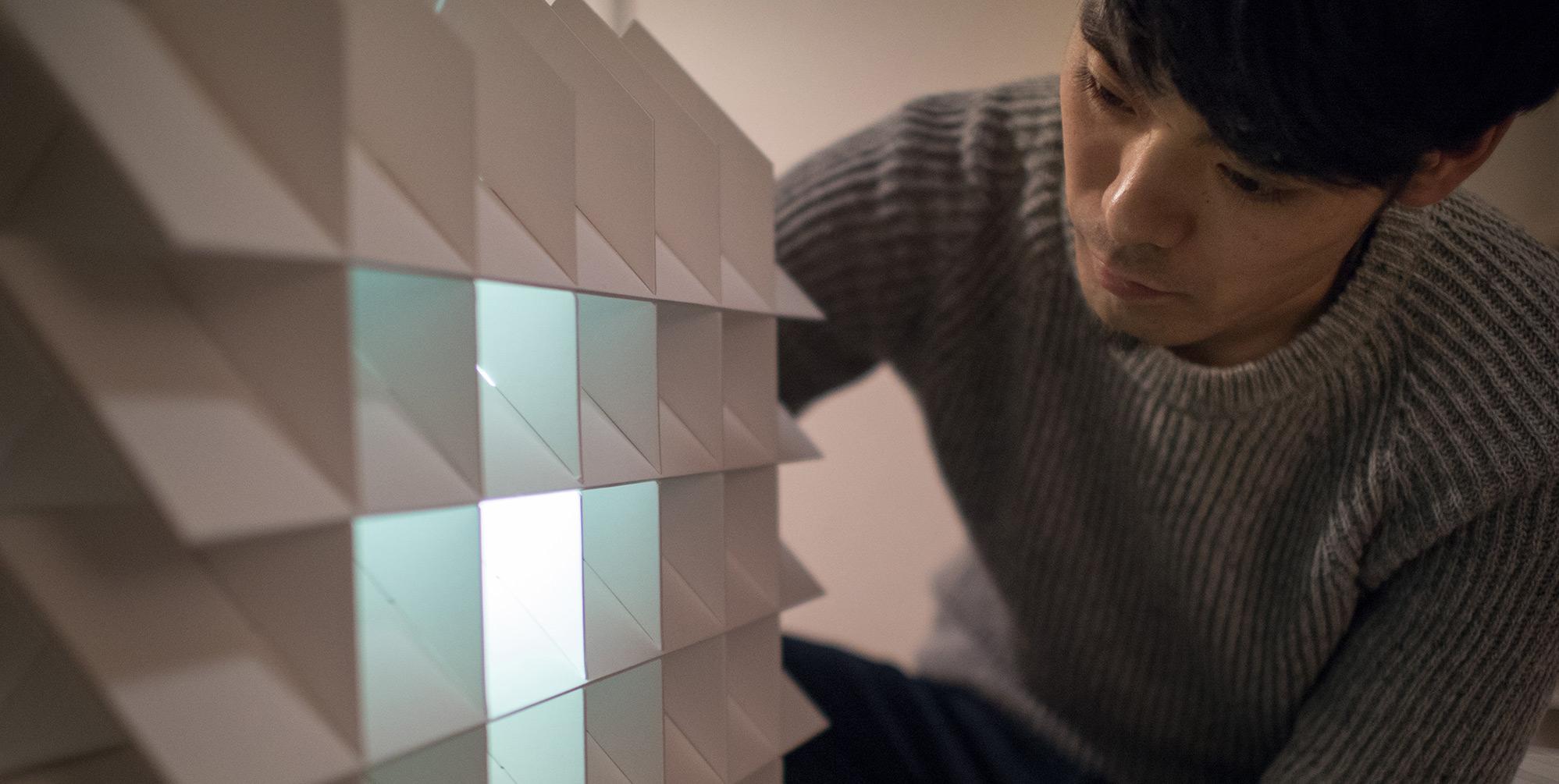Lexus Tasarım Ödülleri ile genç yetenekler dünya sahnesine çıkıyor