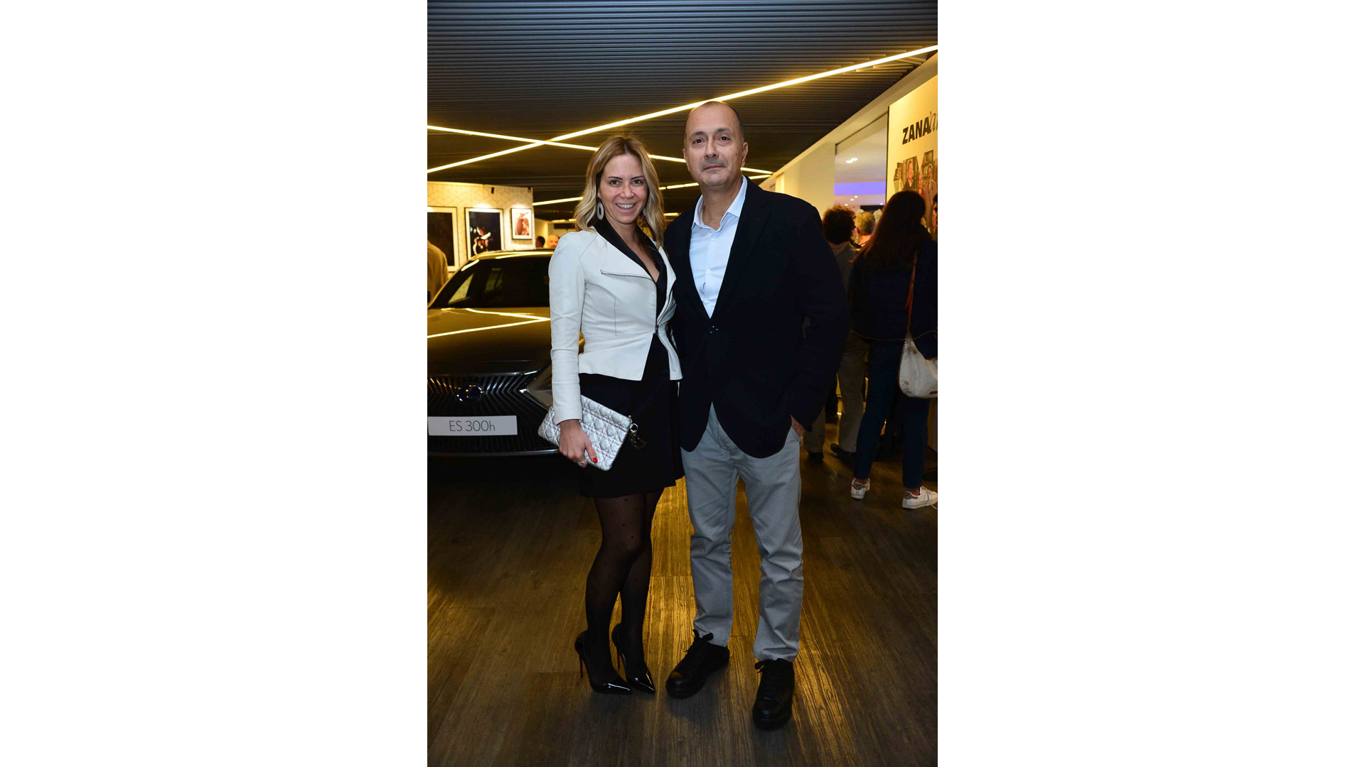 Lexus Fotograf Sergisi gallery05