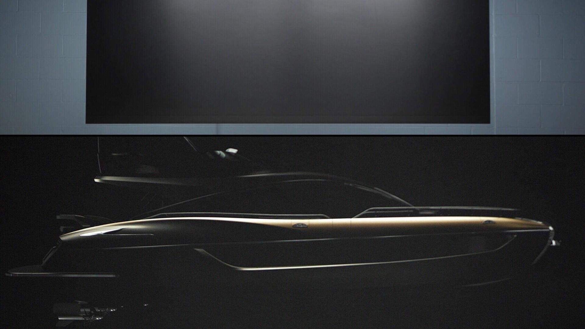Lexus LY 650 gallery06
