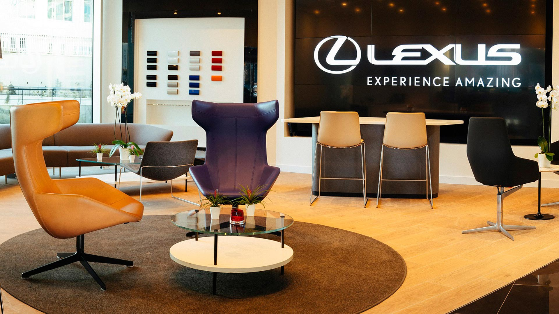 Lexus Mahall Ankara gallery02 v2