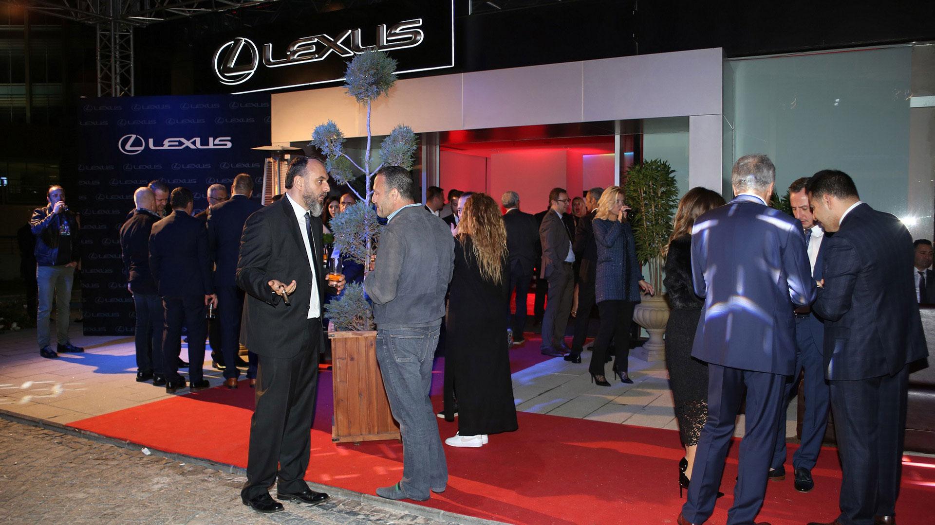 Lexus Mahall Ankara gallery03 v2