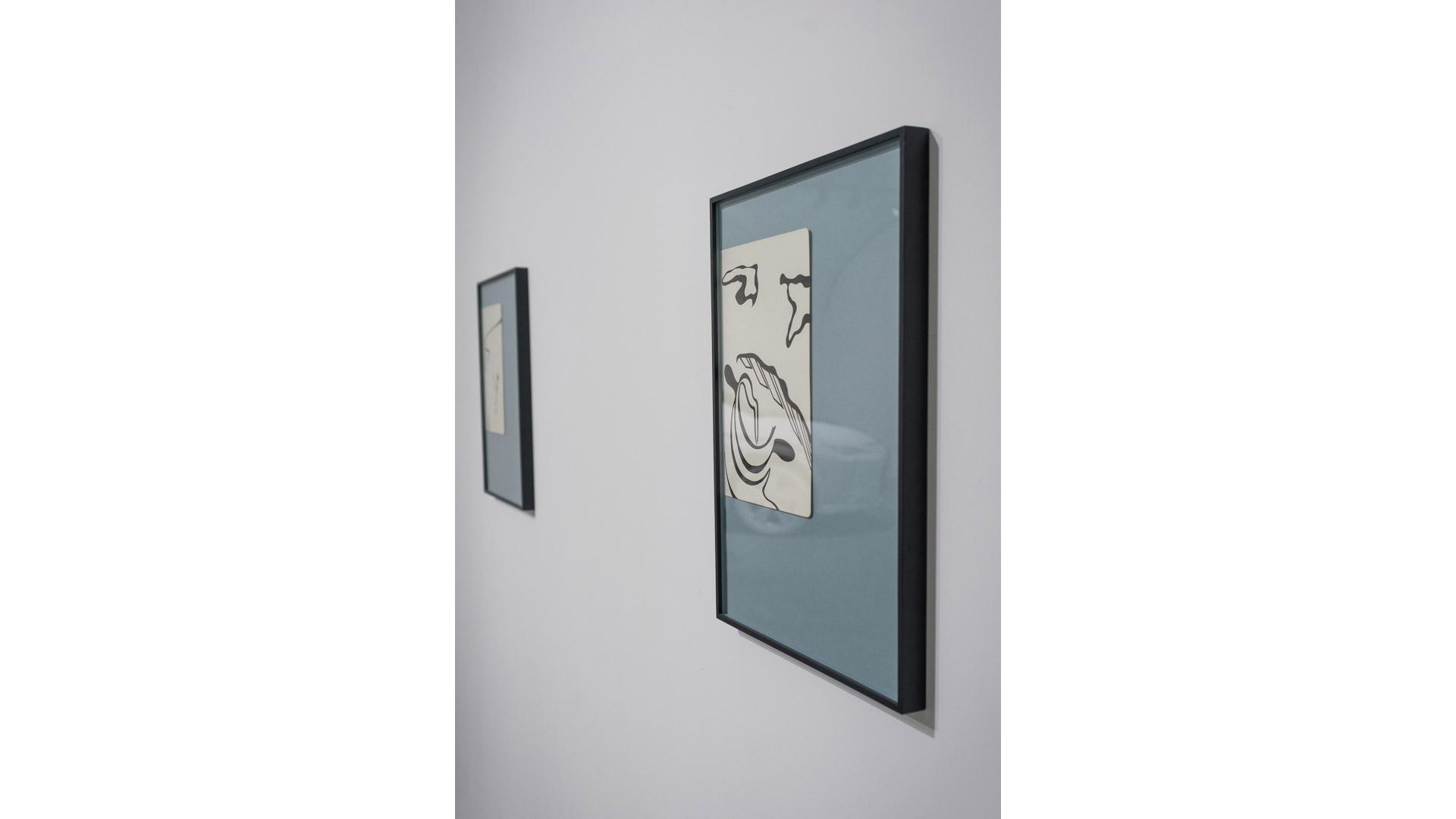 Lexus UX Art Space gallery04